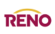 Logo: Reno