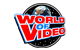 World of Video Gelsenkirchen Angebote