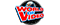 Logo: World of Video