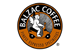 Logo: Balzac Coffee
