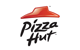 Logo: Pizza Hut