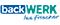 Logo: Backwerk