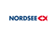 Logo: Nordsee
