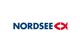 Logo: Nordsee