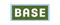 Logo: BASE