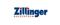 Bauzentrum-Zillinger