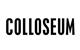 Colloseum Prospekte