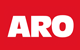Logo: ARO