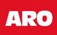 Logo: ARO
