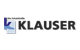 Logo: Klauser Schuhe