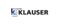 Klauser-Schuhe