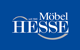 Logo: Mbel Hesse