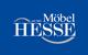 Moebel-Hesse
