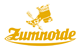 Logo: Zumnorde