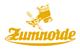 Logo: Zumnorde