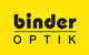 Binder Optik