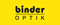 Binder-Optik