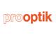 Logo: pro optik