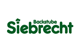 Logo: Siebrecht Bäckerei