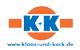 K+K - Klaas & Kock Dortmund Angebote