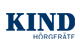 Logo: Kind Hrgerte