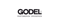 Drogerie-Godel
