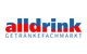 alldrink Frankenthal Angebote