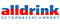 Logo: alldrink