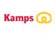 Logo: Kamps Bäckerei