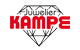 Logo: Juwelier Kampe