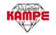 Juwelier-Kampe