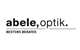 Logo: Abele Optik