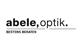 Logo: Abele Optik