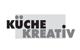 Kueche-Kreativ