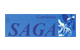 Logo: Saga Getrnke