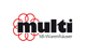 Logo: Multi Markt