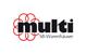 Multi--Markt