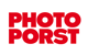 Photo Porst Gotha Angebote