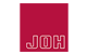 Logo: Kaufhaus Joh