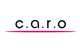 Logo: c.a.r.o
