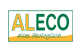 Aleco Biomarkt