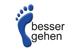 Buba Schuh Düsseldorf Angebote