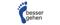 Logo: Buba Schuh