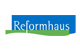 Logo: Reformhaus