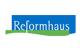 Reformhaus Prospekte
