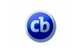 Logo: Cinebank