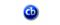 Logo: Cinebank