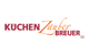 Logo: Kchenzauber Breuer