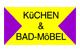 Logo: Küchen- und Badmöbel Methner