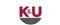 Logo: K&U Bäckerei